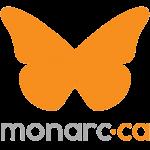 Monarc-logo-square